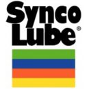Synco Lube